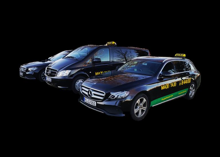 Maxi Taxi Elmshorn Großraum Elmshornbearbeitet 1 768x549