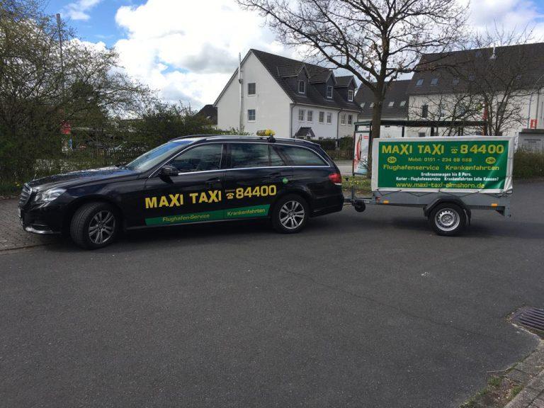 Maxi Taxi Elmshorn 02 768x576