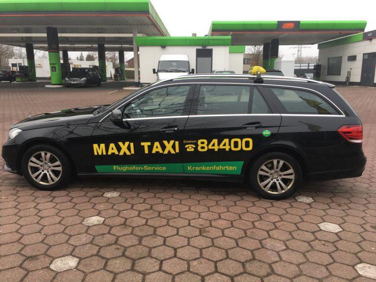 Maxi Taxi Elmshorn 06 Kopie 768x576